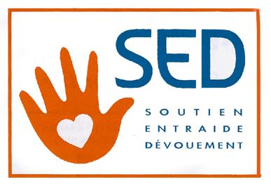 logo_sed_info