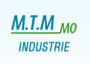 mtmmo-industrie