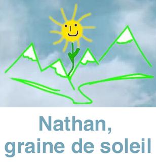 nathangrainedesoleil