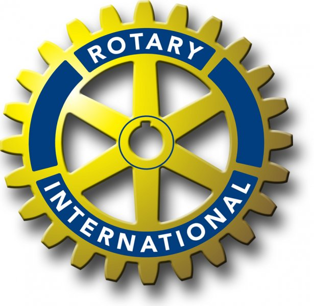 rotary-international-raw