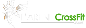 senart-logo