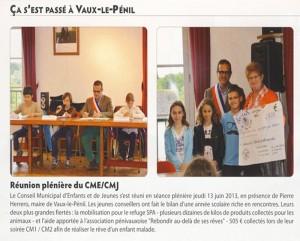 Soirée_du_C.M.E._de_Vaux