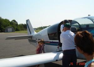 alexia-avion1