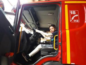 muharem-pompiers